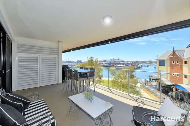 16/15 The Palladio, Mandurah WA 6210