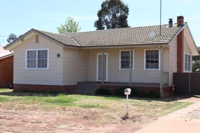 17 Dumaresq Street, West Wyalong NSW 2671