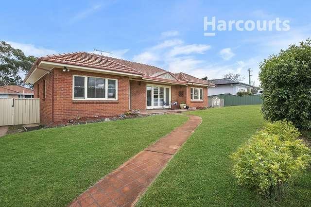 4 George Street, Campbelltown NSW 2560