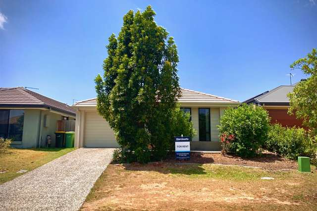 17 Kingston Court, North Lakes QLD 4509