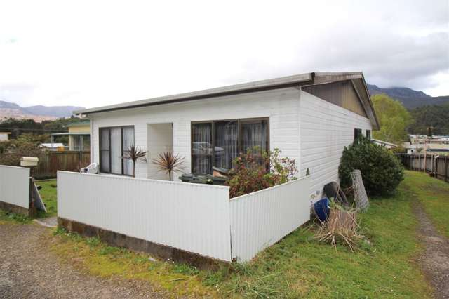 21 Grafton Street, Queenstown TAS 7467