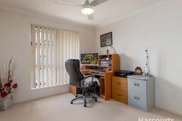 46 Brownell St, Warner QLD 4500