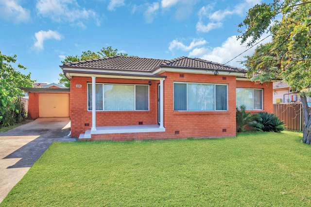 34 Love Street, Blacktown NSW 2148