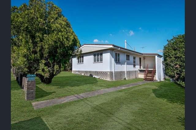 31 Westbrooke street, Mount Gravatt East QLD 4122