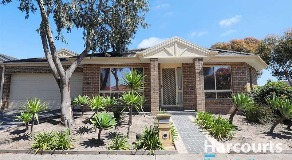 2 Penola Drive, South Morang VIC 3752