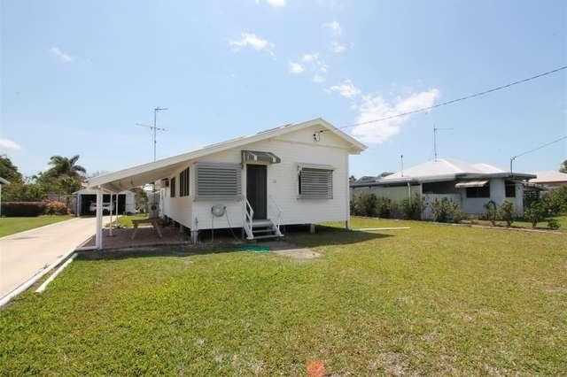 14 Ann Street, Ayr QLD 4807