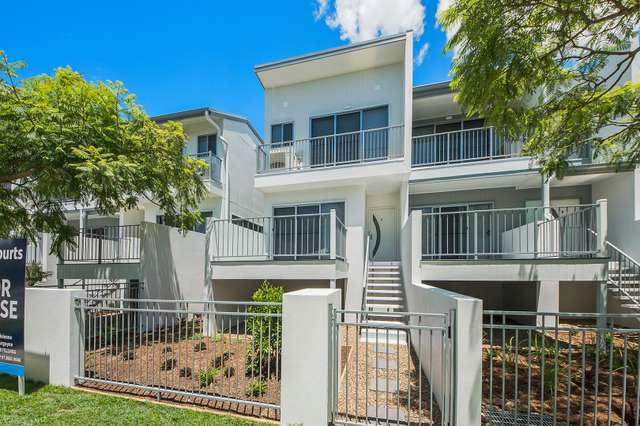 5/48 Brickfield Road, Aspley QLD 4034