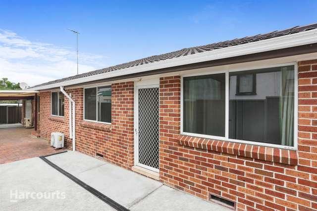 58 Harold Street, Blacktown NSW 2148