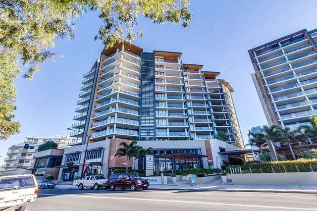710/99 Marine Parade, Redcliffe QLD 4020