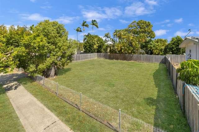 5 Putt Street, Railway Estate QLD 4810
