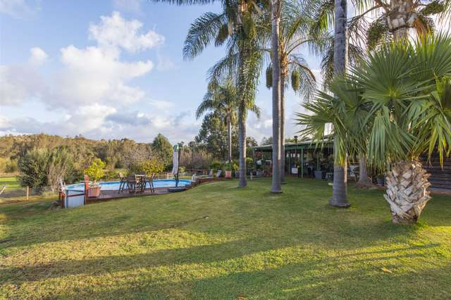 5 Parkside Gardens, Bindoon WA 6502
