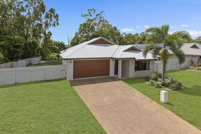 20 Coolaree Drive, Bushland Beach QLD 4818