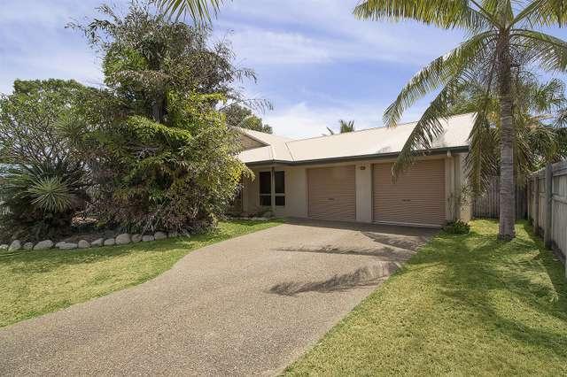 8 Hickory Court, Bushland Beach QLD 4818