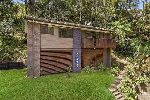 58 Hillside Road, Avoca Beach NSW 2251