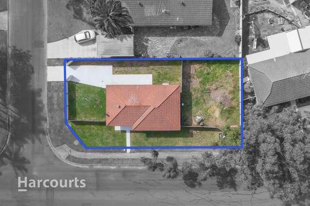 23 Southee Circuit, Oakhurst NSW 2761