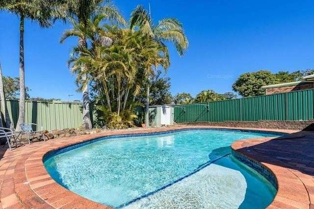 2 Essendon Close, Arundel QLD 4214