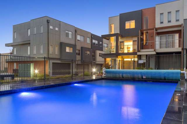 1 Davit Court, Safety Beach VIC 3936