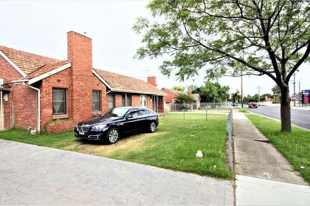 88 Duke Street, Braybrook VIC 3019