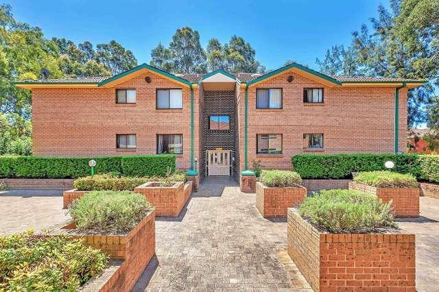 22/164-168 Station Street, Wentworthville NSW 2145