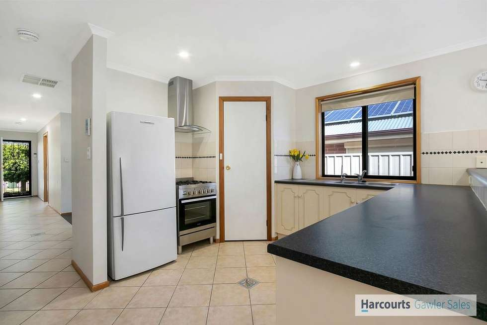 Fourth view of Homely house listing, 6 Maxwell Court, Evanston Park SA 5116