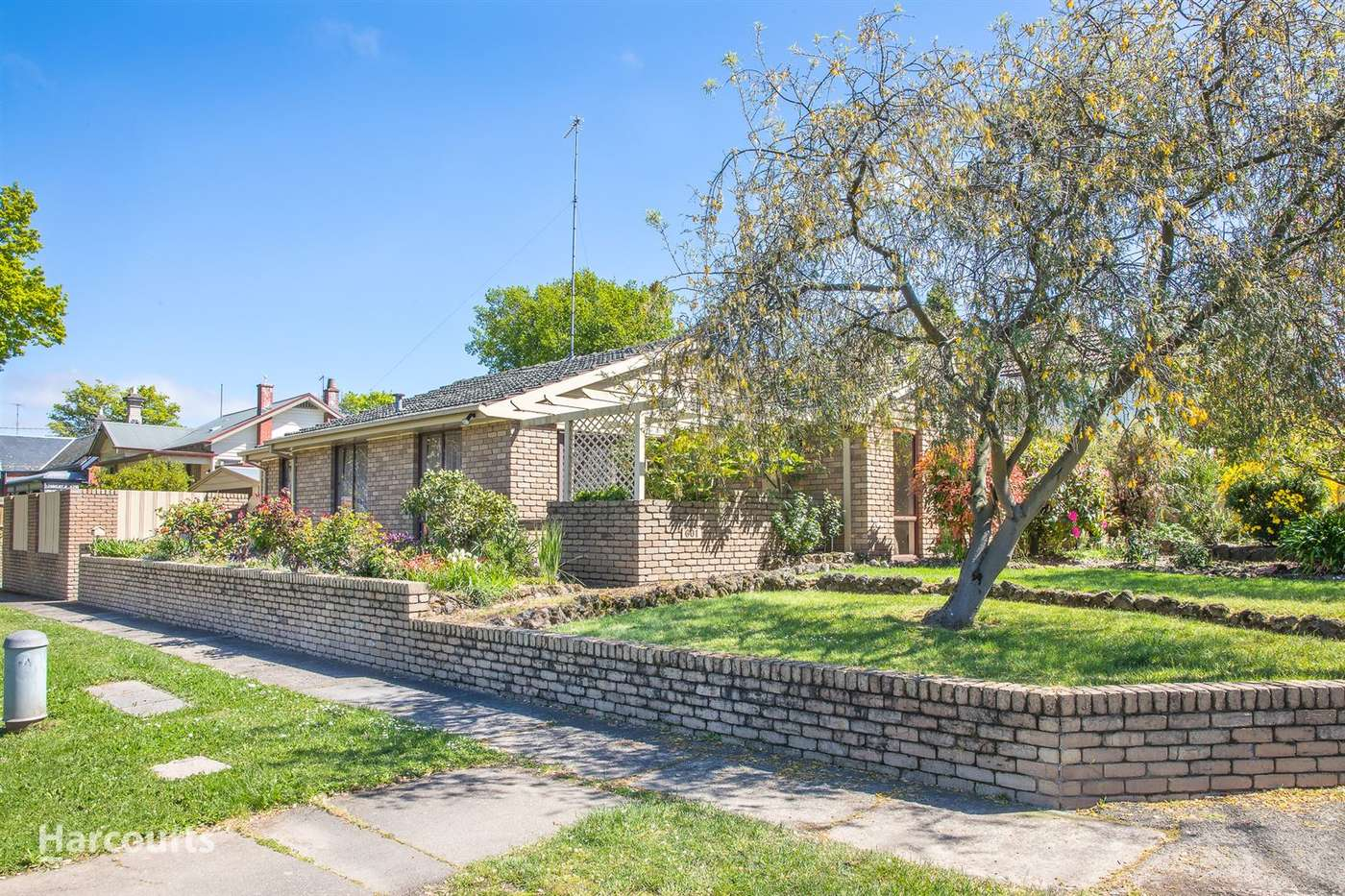 Main view of Homely house listing, 601 Lydiard Street North, Soldiers Hill, VIC 3350