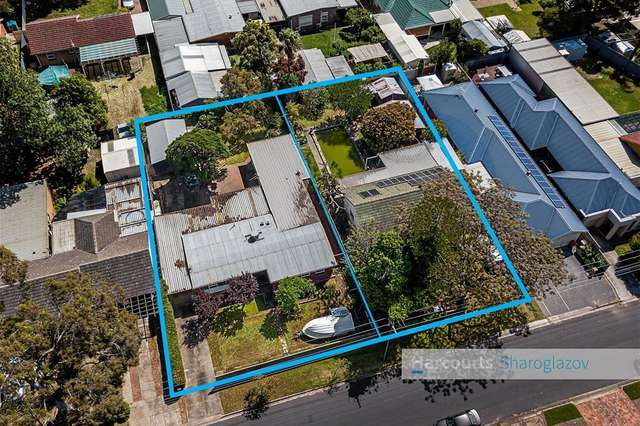 22-24 Bentley Drive, Holden Hill SA 5088