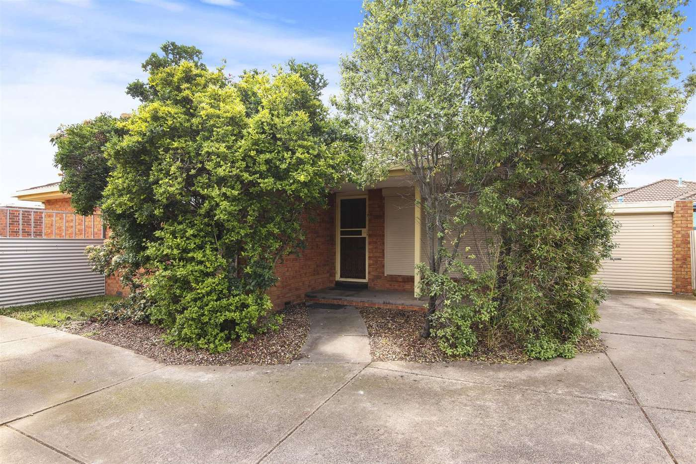 Main view of Homely unit listing, 2/174 Purnell Road, Corio, VIC 3214