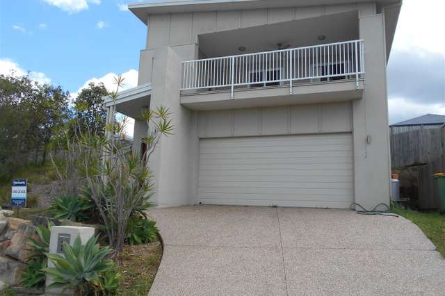 23 Greentrees Terrace, Springfield Lakes QLD 4300