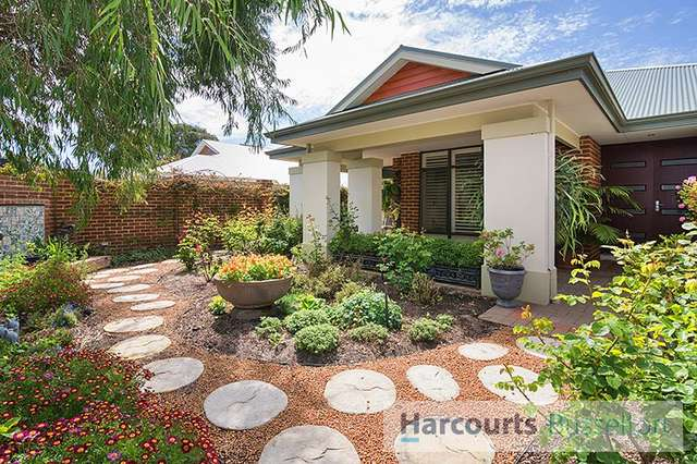10C Cuthbert Street, Abbey WA 6280