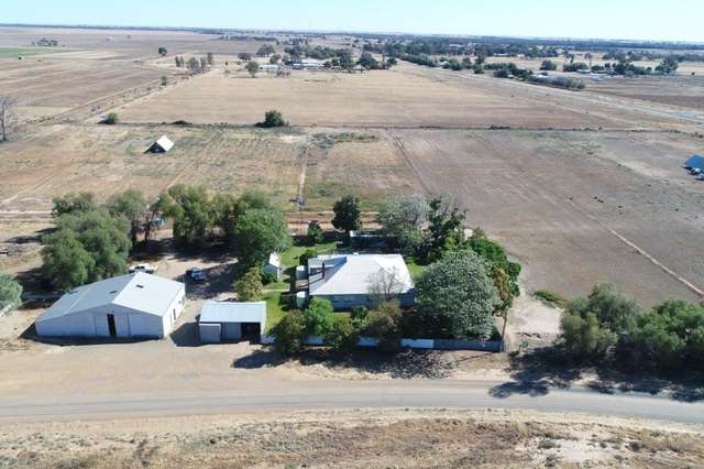 30 Headons Lane, Hay NSW 2711