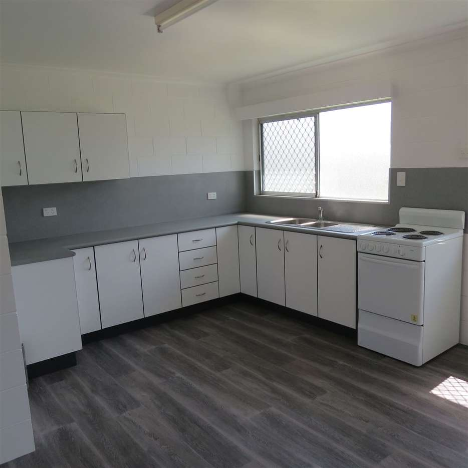 Main view of Homely unit listing, 1/38 Melbourne Street, Ayr, QLD 4807