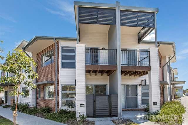 178 Carselgrove Avenue, Fitzgibbon QLD 4018