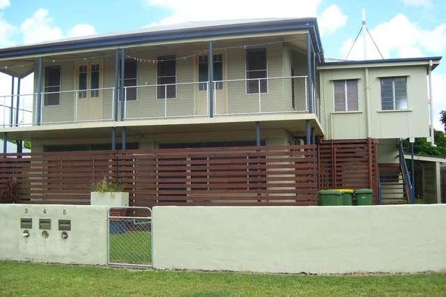 95 Munro Street, Ayr QLD 4807