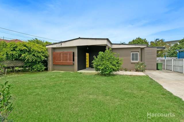 58 Elizabeth Ave, Clontarf QLD 4019