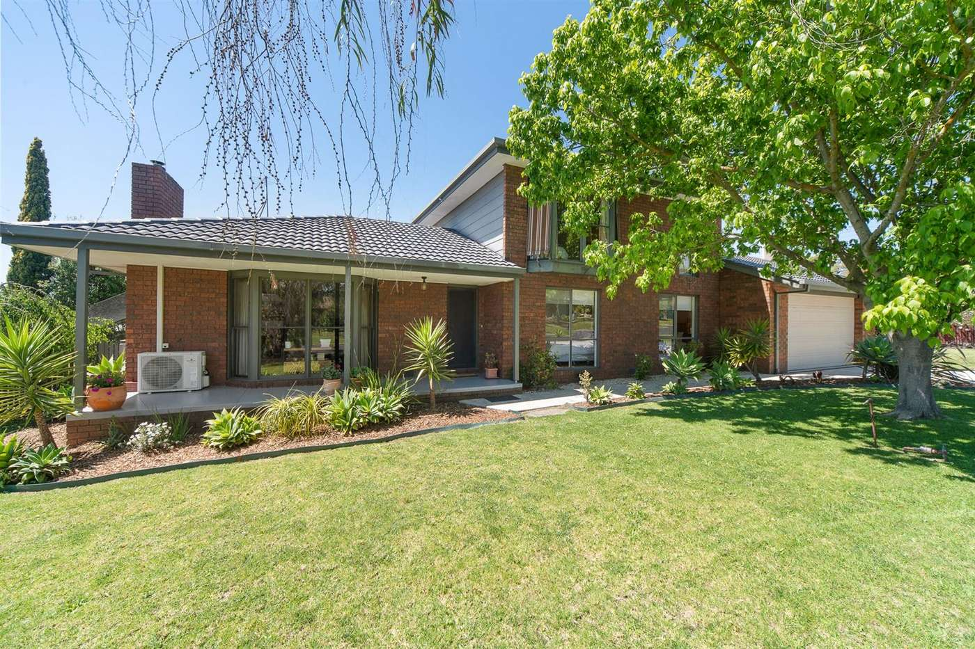 Main view of Homely house listing, 47 Arthur Street, Dromana, VIC 3936