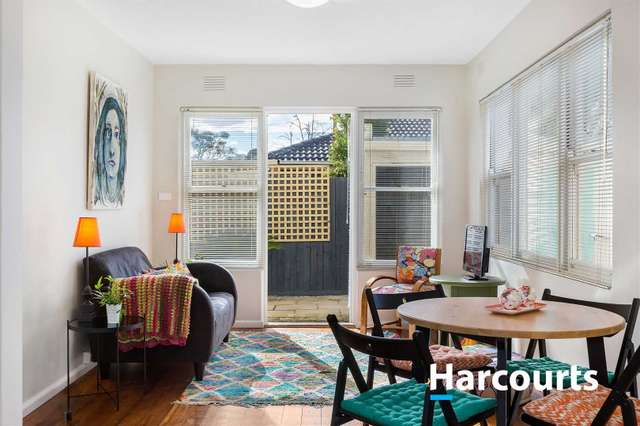 4/1A Greenwood Avenue, Ringwood VIC 3134
