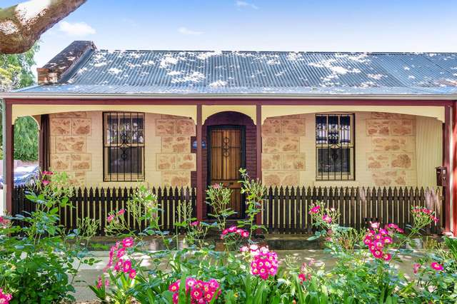 97 Stanley Street, North Adelaide SA 5006