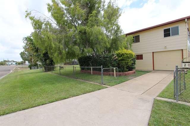 20 Irving Street, Ayr QLD 4807