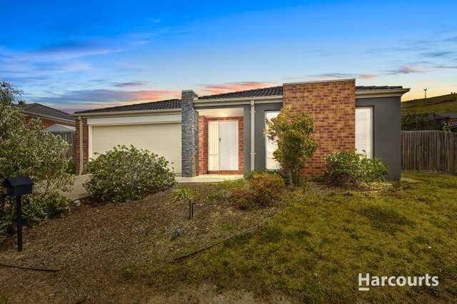 5 Chard Place, Sunbury VIC 3429
