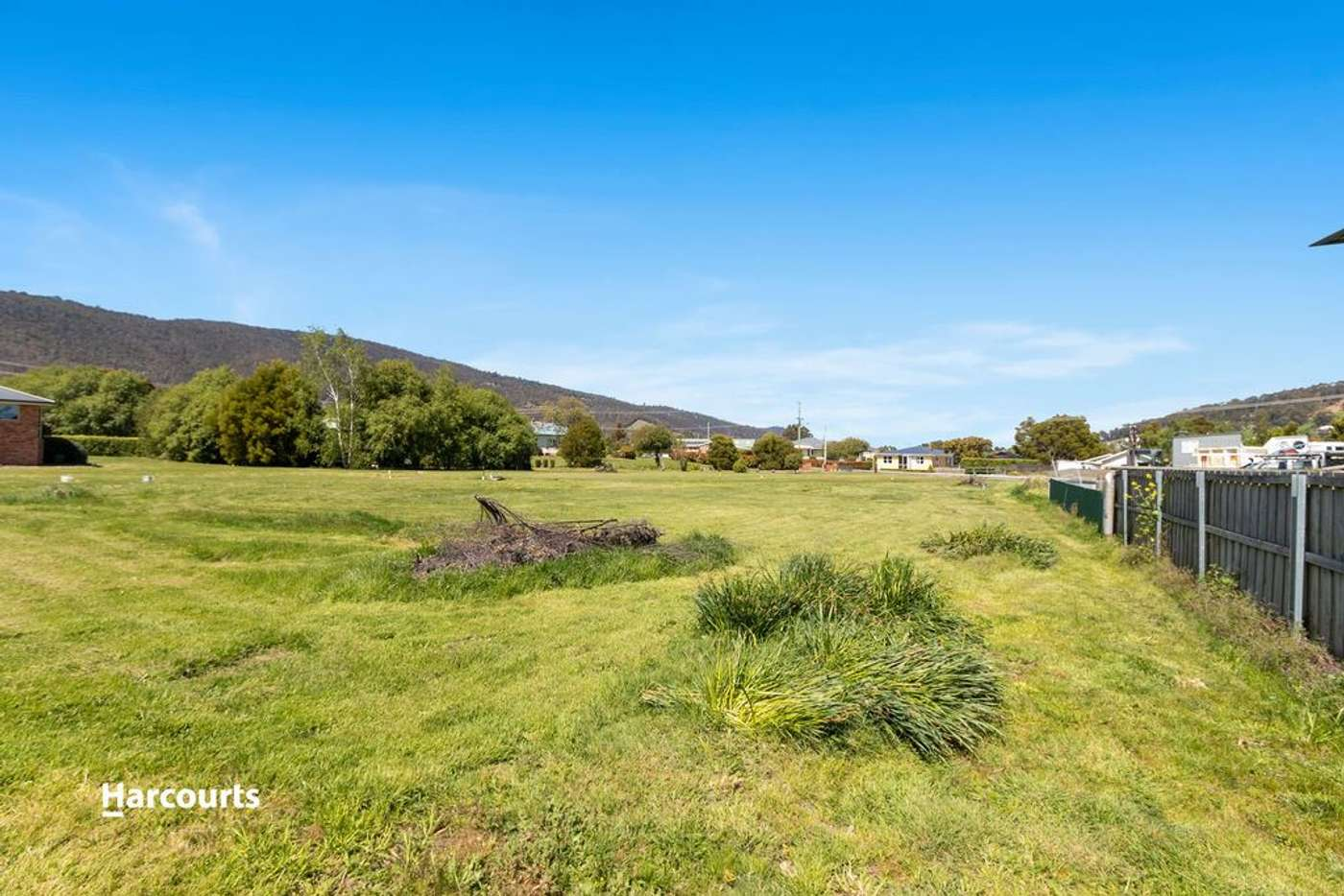 Seventh view of Homely residentialLand listing, 40 Shield Street, Huonville TAS 7109
