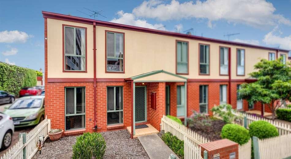 1/4-10 Benson Street, Geelong VIC 3220