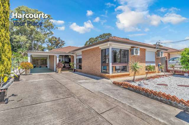 184 Great Western Highway, Colyton NSW 2760