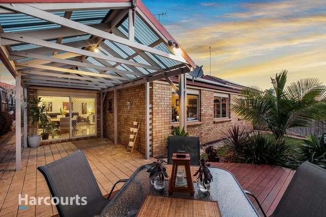 6 Dutton Road, Beaumont Hills NSW 2155