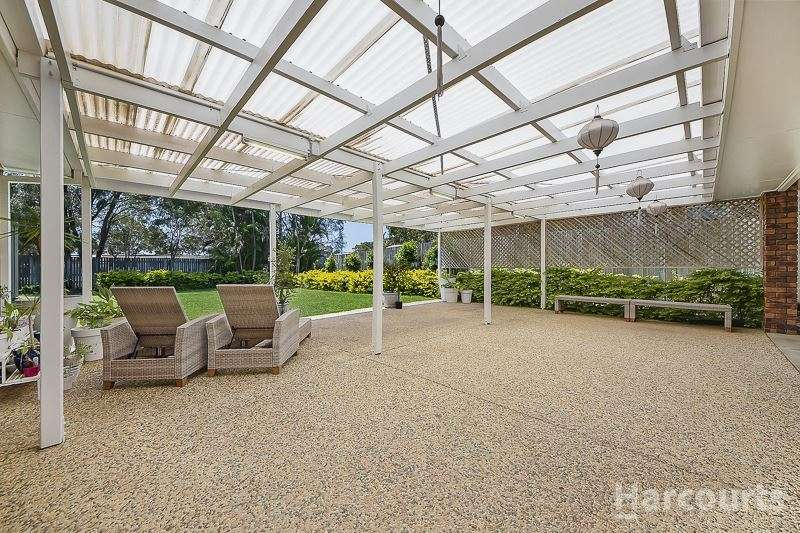 Main view of Homely house listing, 116 Hargrave Street, Morayfield, QLD 4506