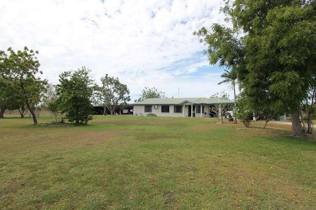 200 Klaka Road, Home Hill QLD 4806