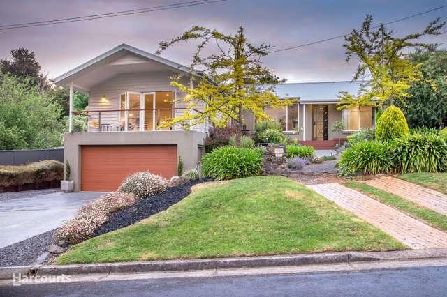 208 Hickman Street, Ballarat Central VIC 3350
