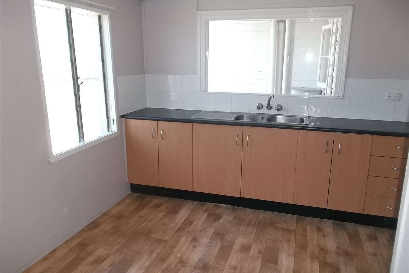 Main view of Homely unit listing, 1/128 Wilmington Street, Ayr QLD 4807