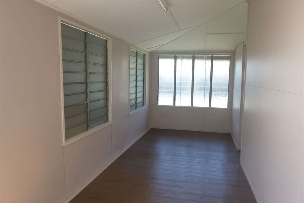 Third view of Homely unit listing, 1/128 Wilmington Street, Ayr QLD 4807