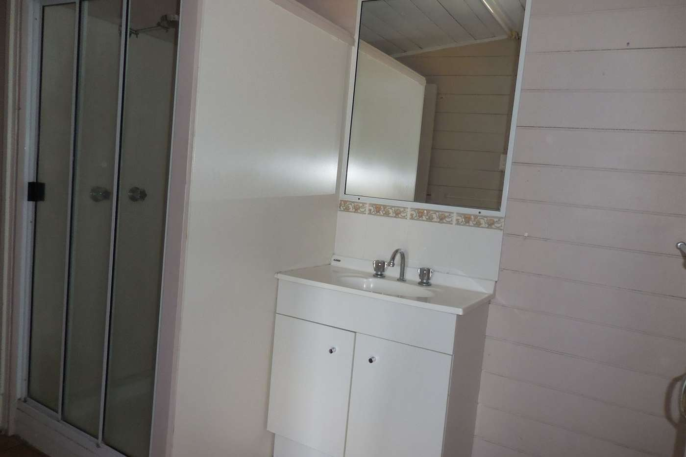 Sixth view of Homely unit listing, 1/128 Wilmington Street, Ayr QLD 4807