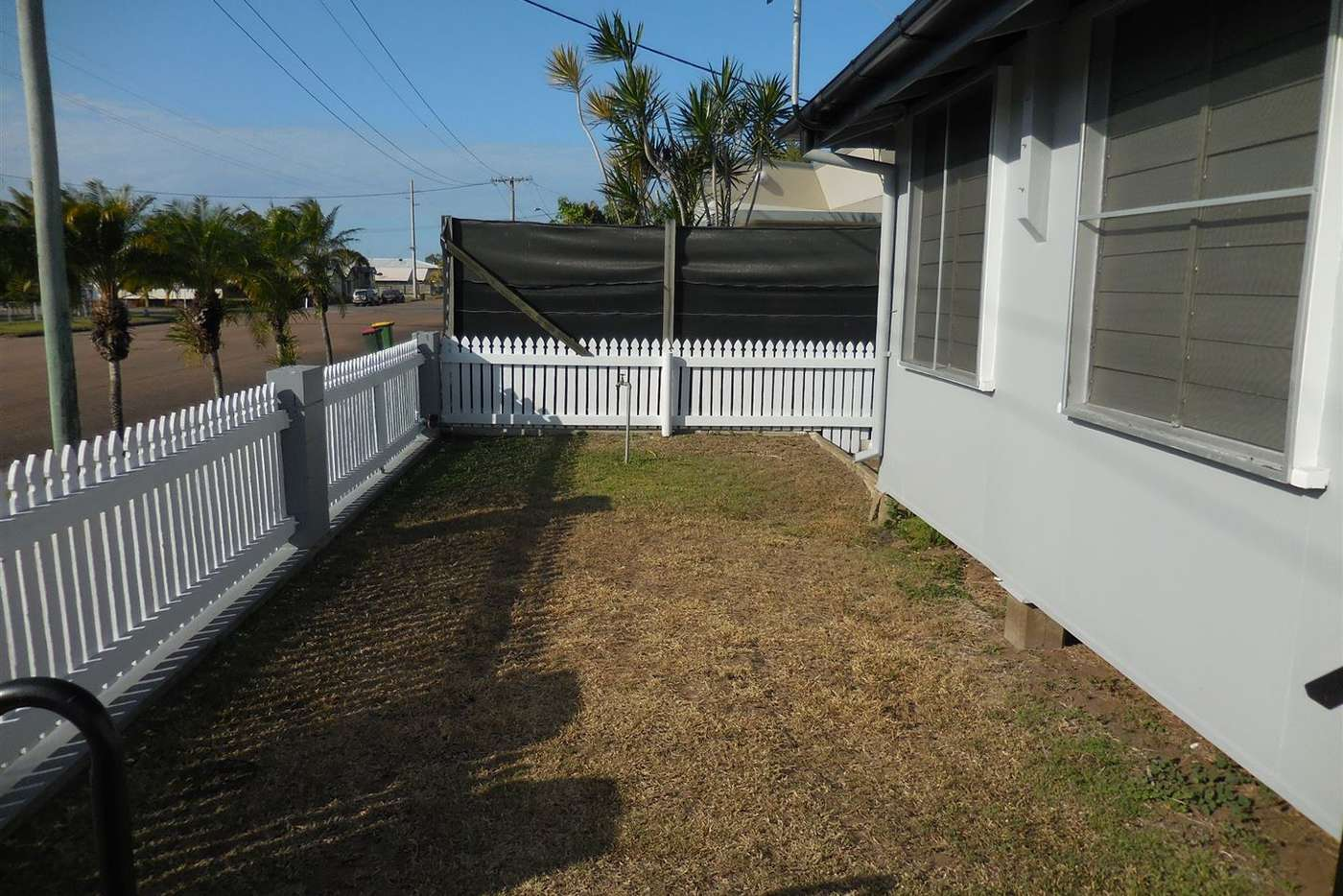Seventh view of Homely unit listing, 1/128 Wilmington Street, Ayr QLD 4807
